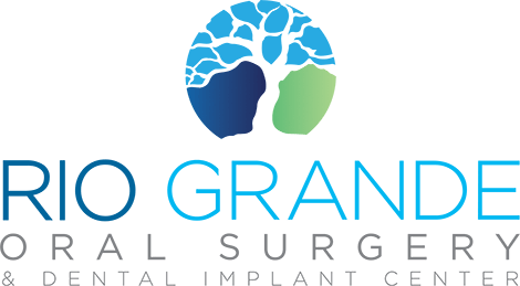 Rio Grande Oral Surgery & & Dental Implant Center