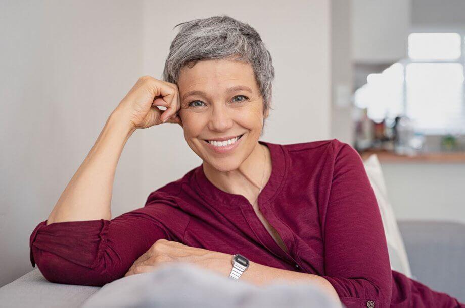 The Top 4 Benefits of Dental Implants | Rio Grande Oral